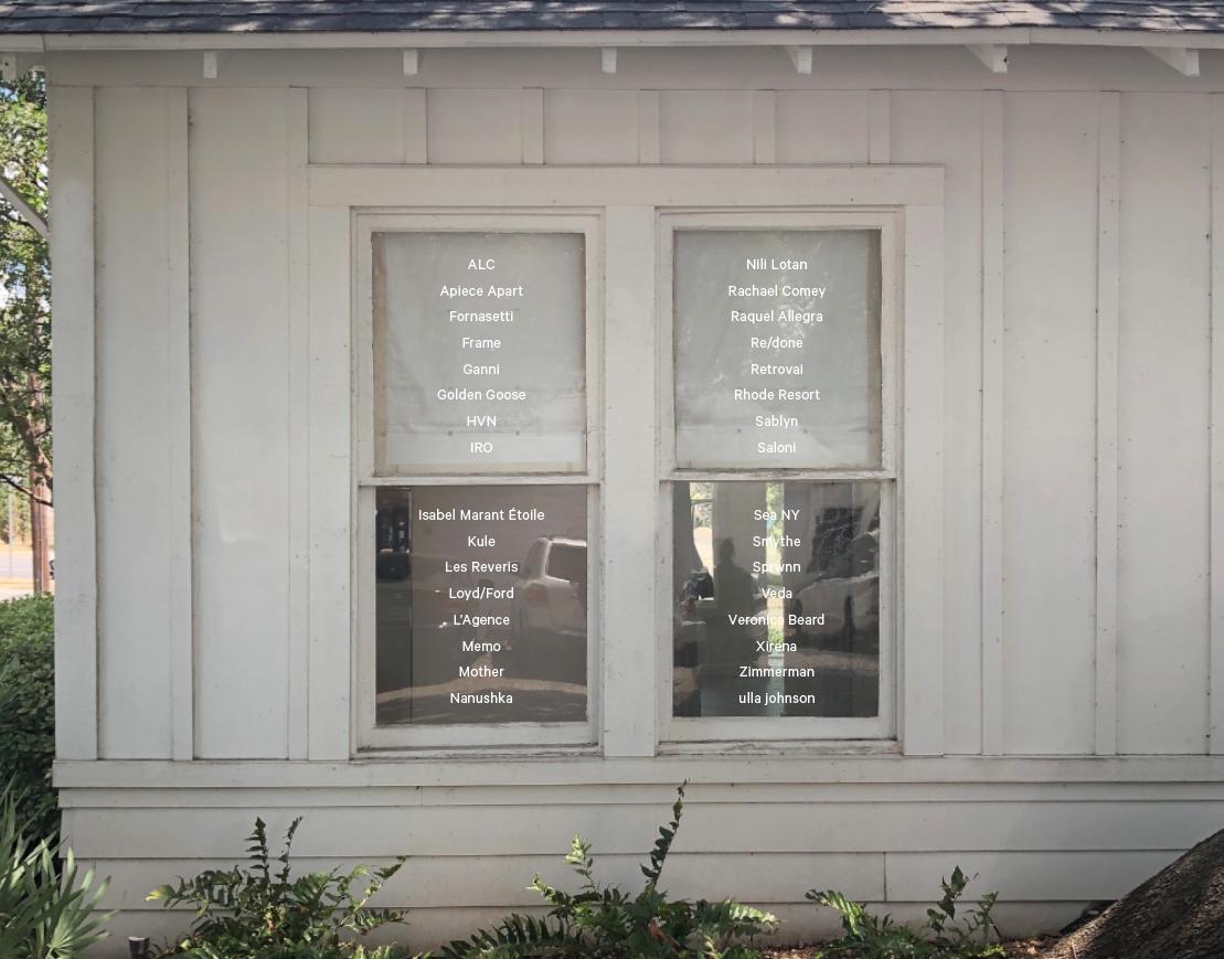 WindowBrands