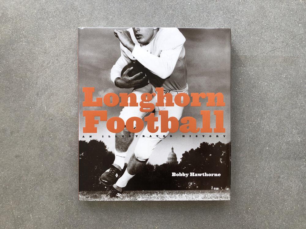 LonghornFootball