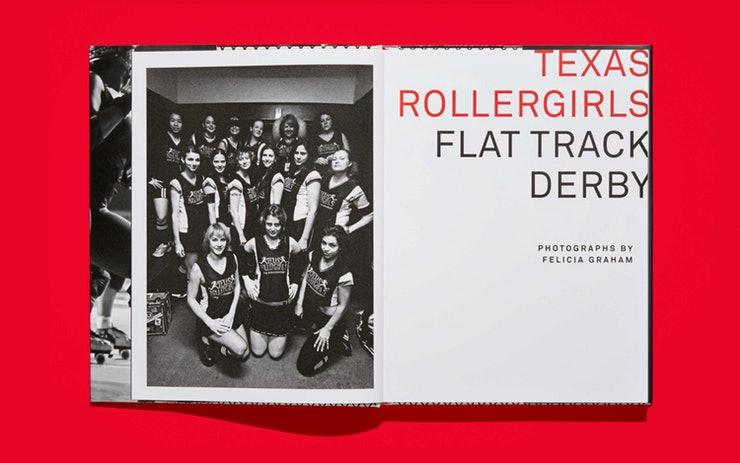 djs_rollergirls_05