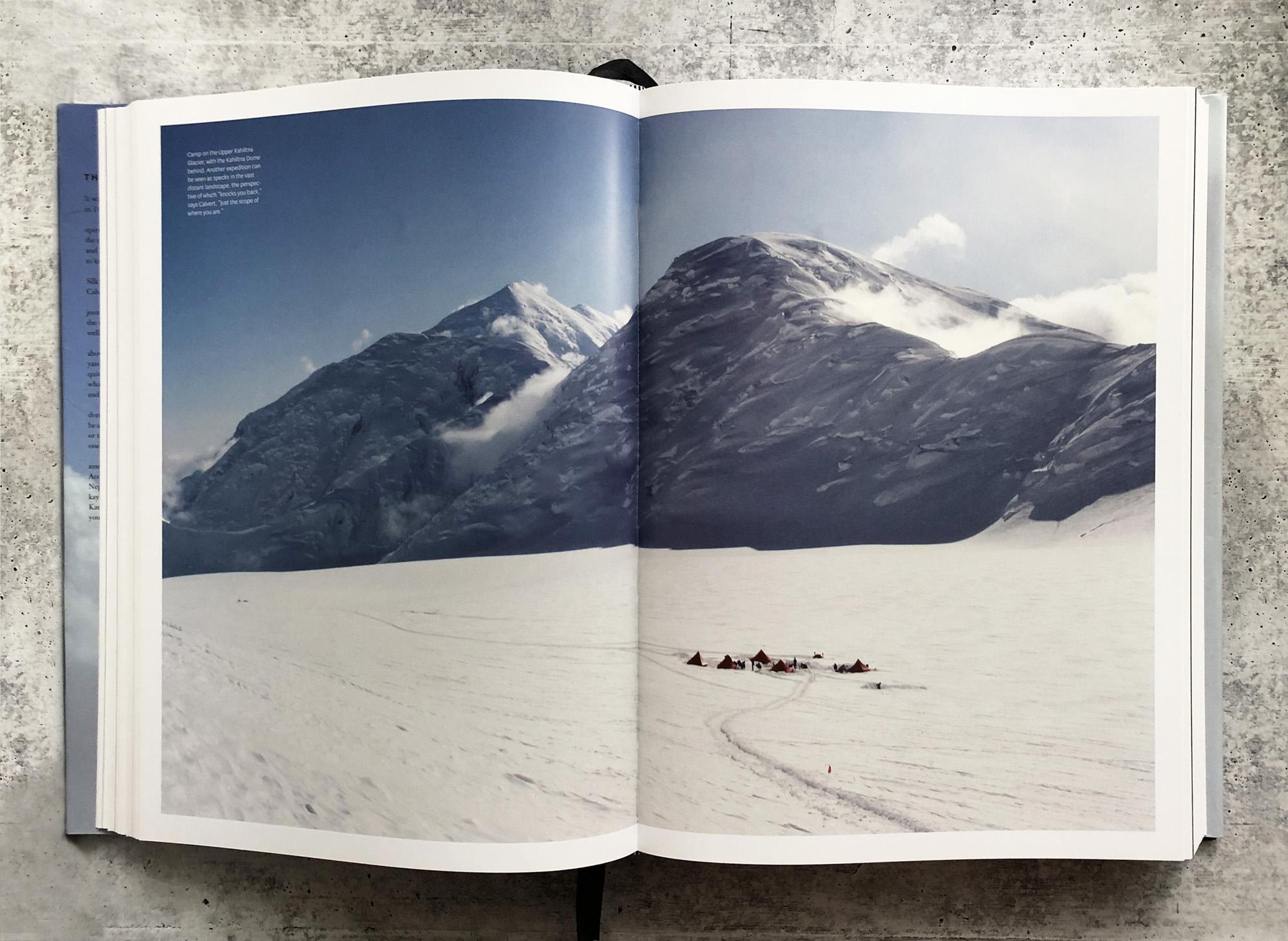 mountainspread