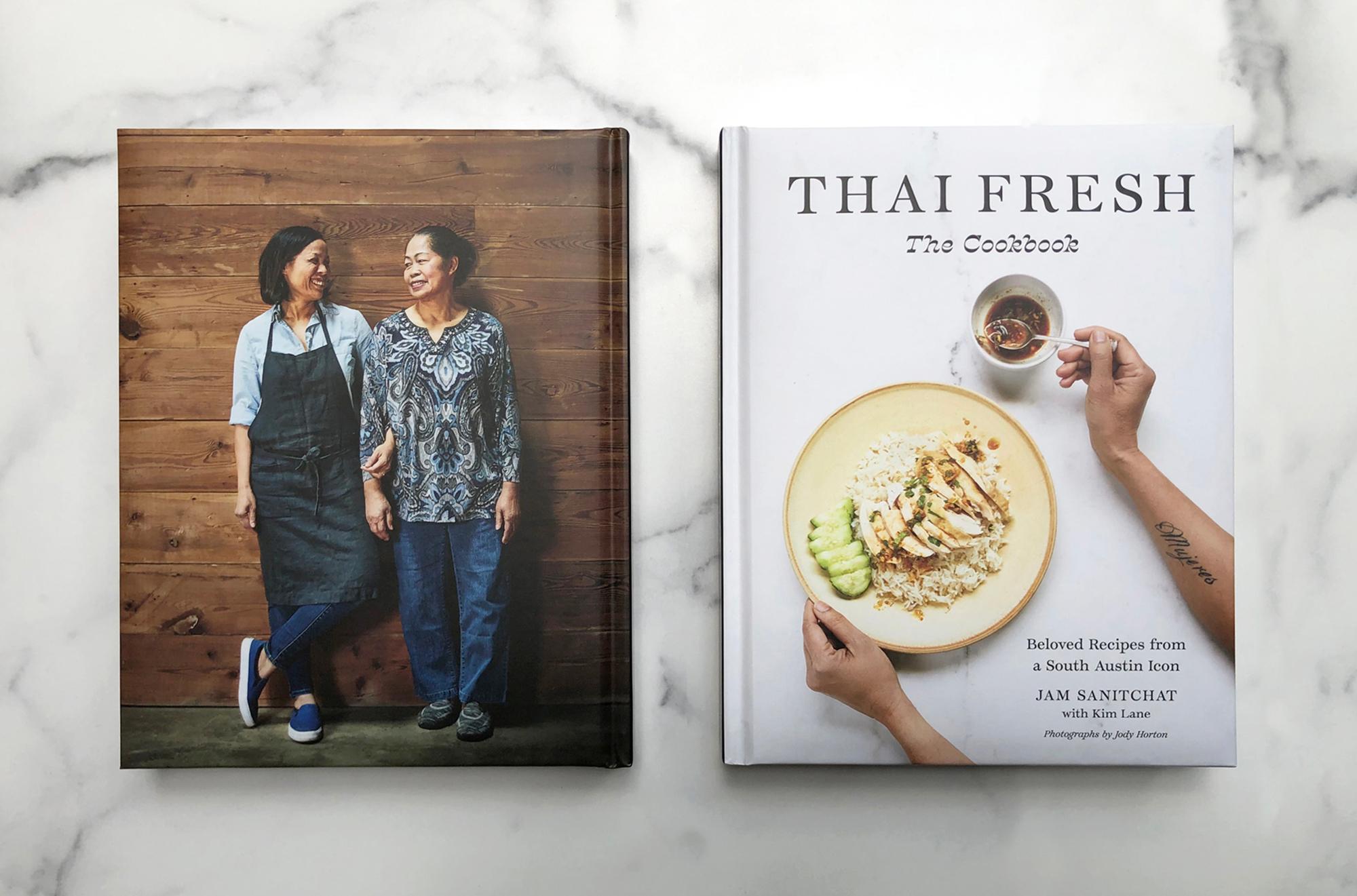 Thai-Fresh2-1