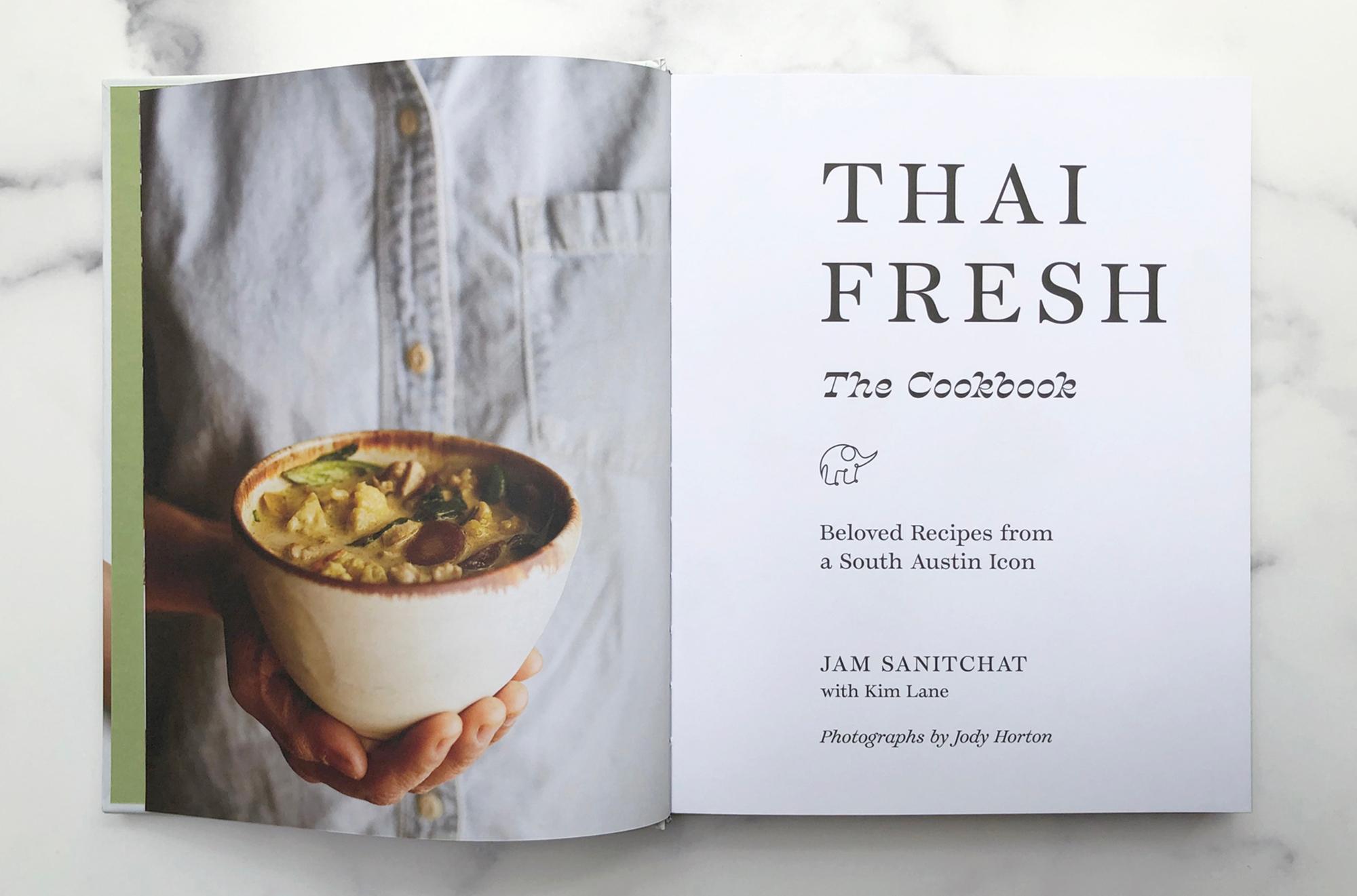 Thai-Fresh8-1